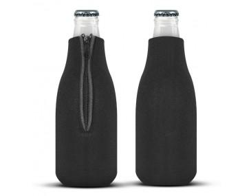 Budget Promotional Bottle Stubby