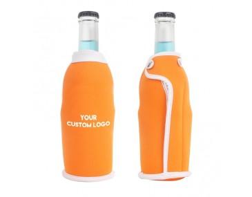 Piccolo Drink Holders Bulk Branded
