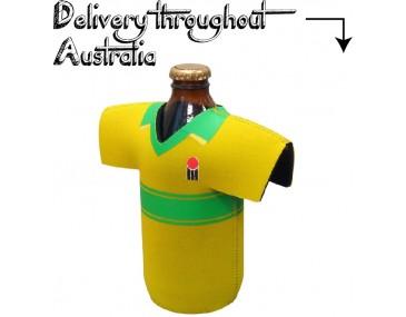 The Cricket Stubbie Cooler