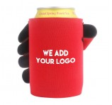 Hand Grip Personalised Chillers Bulk