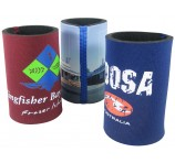 Taped Promotional Coolers