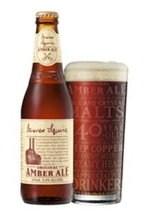 Amber Ales