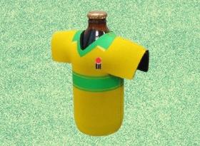 cricket cooler logo