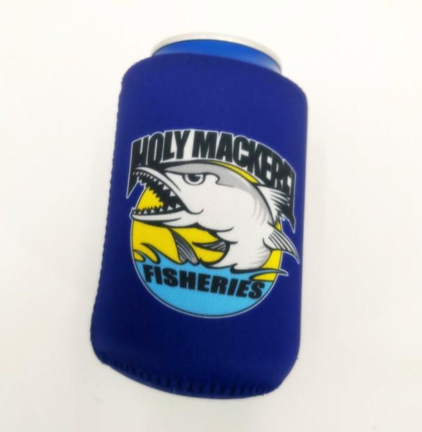 promotional drink cooler for summer
